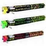 Terrarientechnik - Exo Terra Repti-Glo 8.0 Leuchstoffröhre für Reptilien mit sehr hohem UV-Bedarf